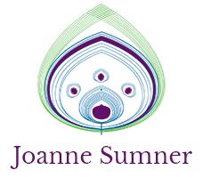 Joanne Sumner