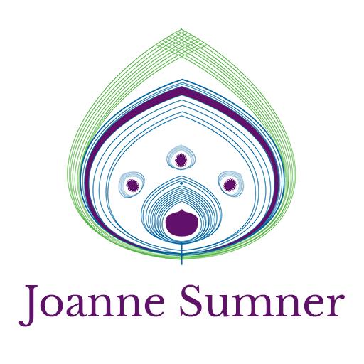 Joanne Sumner Meditation Ealing