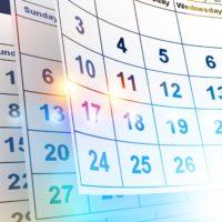 business-goals-calendar