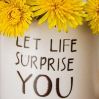 How to bring more happiness into your life